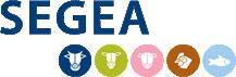 SEGEA Logo