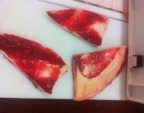 Beef Shoulder Cartilage (Moonbone)